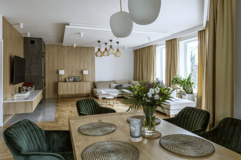 Meet The 25 Best Interior Designers in Warsaw meet the 25 best interior designers in warsaw Meet The 25 Best Interior Designers in Warsaw perfectspace oferta wykanczania wnetrz pod klucz