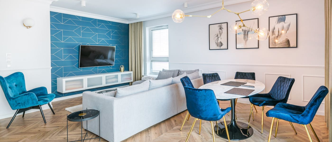 WHome staging i usługi dekoratorskie 3 - portfolio Perfectspace