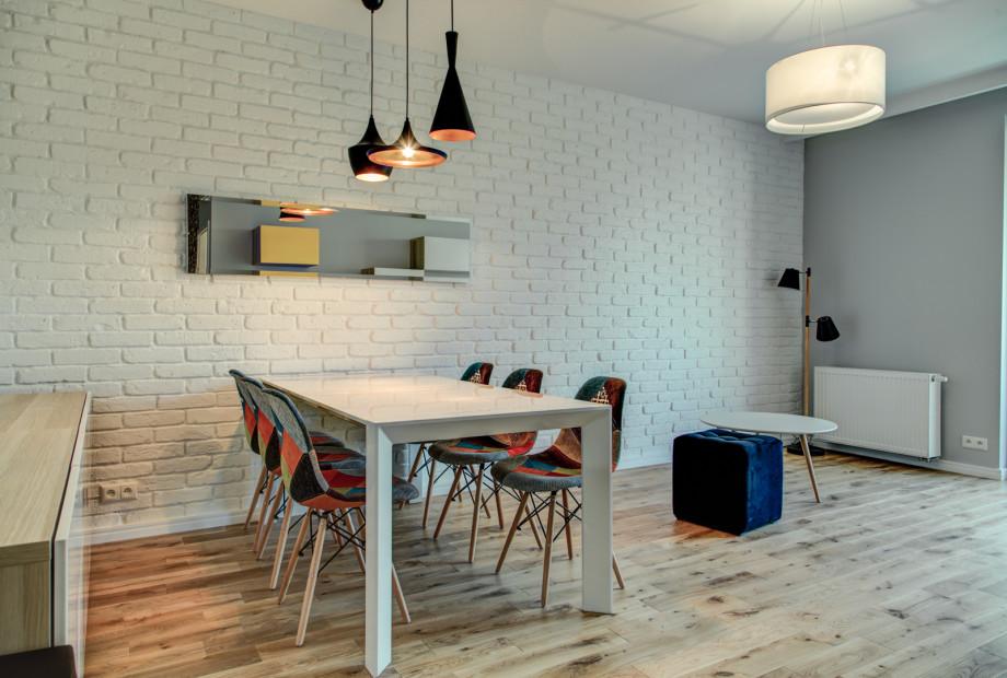 perfecspace-projektanci-wnetrz-coraz-czesciej-siegaja-po-tapicerowane-krzesla