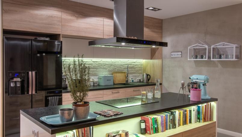 perfectspace-wnetrze-kuchni-zaprojektowane-przez-architekta-wnetrz-w-nowoczesnym-stylu