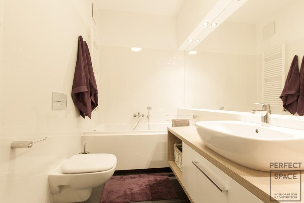 IMG_9458_601 Aranżacja łazienki w stylu skandynawskim