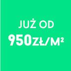(Polski) medium