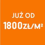 (Polski) bold