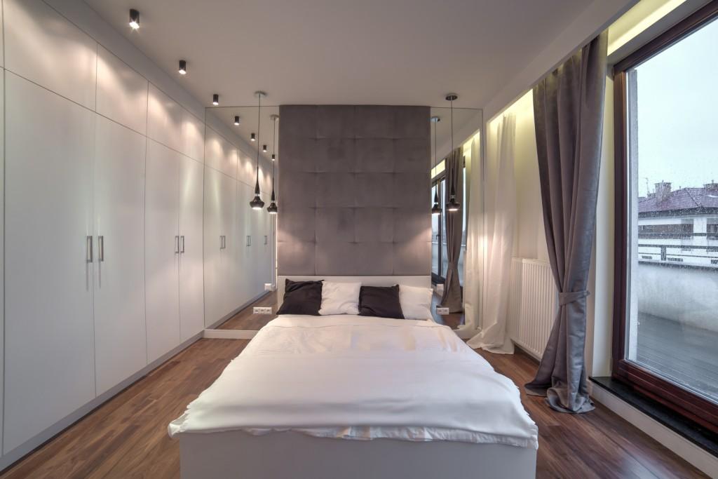 Bruzdowa100a11_021-1024x683 Aranżacja przestrzeni nad łóżkiem