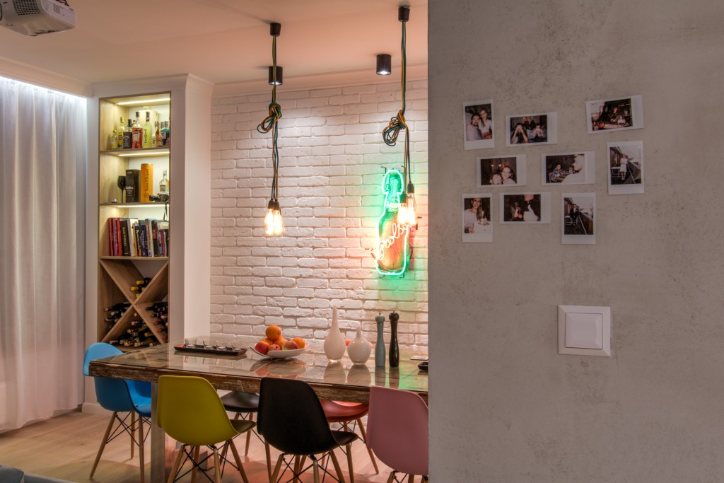 perfectspace-aranzacja-jadlani-w-nowoczesnym-stylu