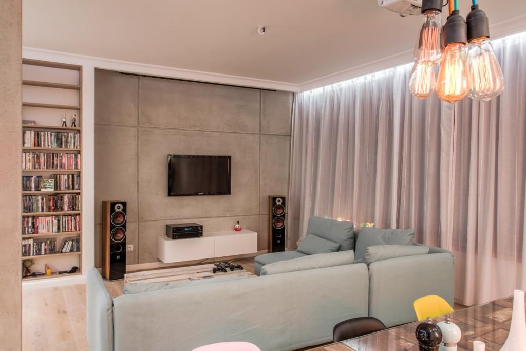 Bruzdowa10Cnoc_019-1024x683 Wnętrza mieszkań: 5 błędów popełnianych przy ustawianiu telewizora
