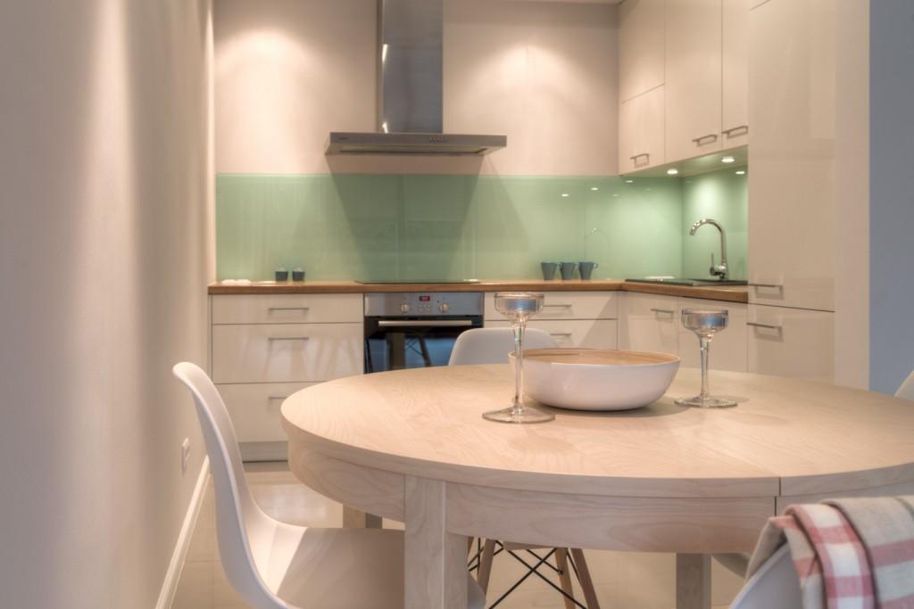 perfectspace-aranzacja-wnetrza-kuchni-w-klasycznym-stylu