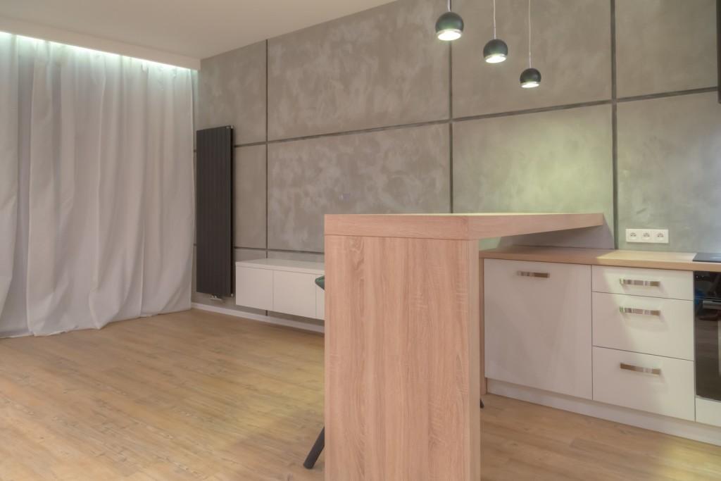 Bruzdowa10Cnoc_002-1024x683 Jak wyróżnić wnętrze? 5 sposobów na ciekawą aranżację ściany