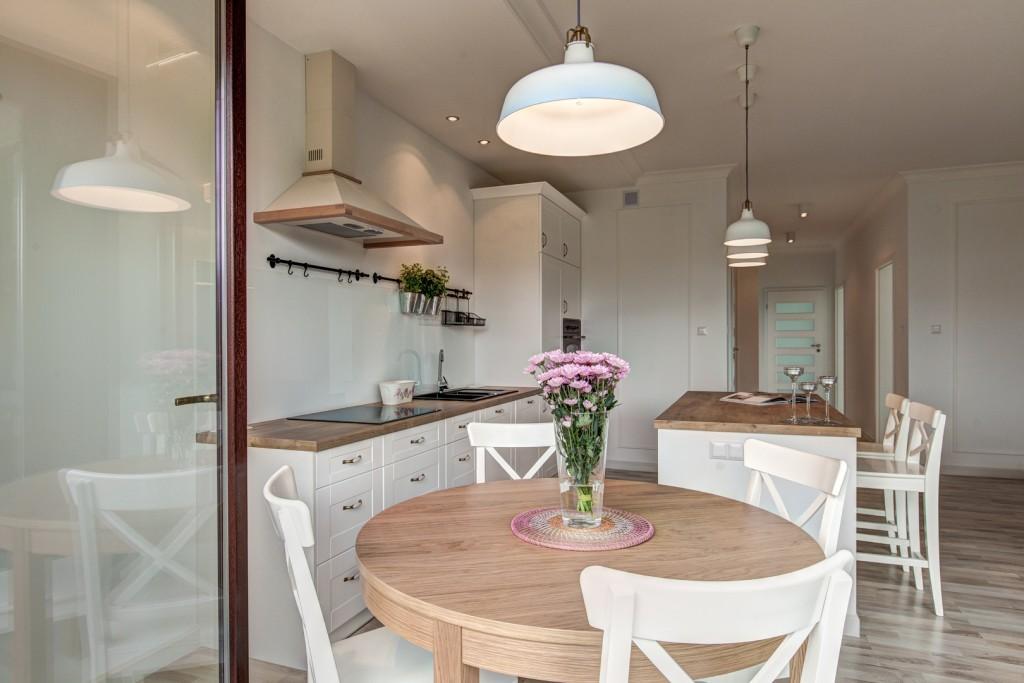 perfectspace-wlasciwa-aranzacja-kuchni-potrafi-byc-wyzwaniem-dla-architekta-wnetrz