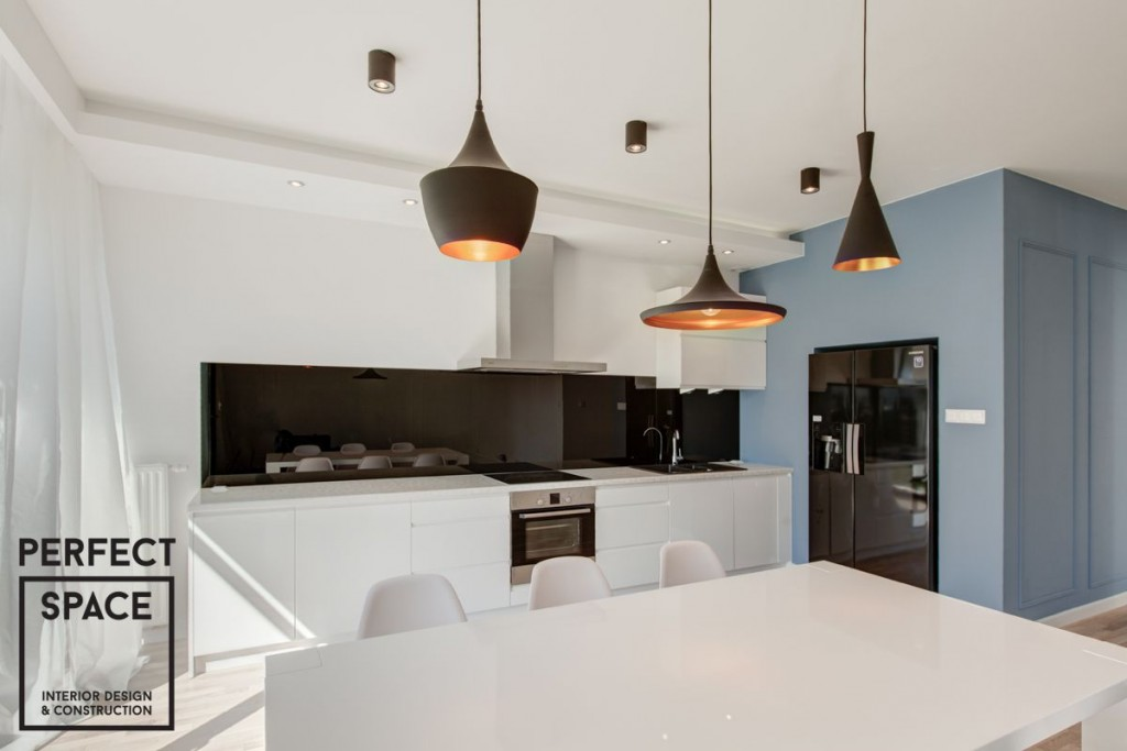 bruzdowa_bialy-0020-1024x683 Architekt wnętrz radzi: jaki układ kuchni wybrać?