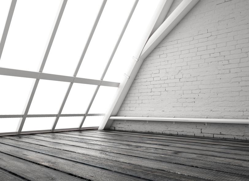wnętrze-loftu-aranżacja-perfectspace Lofty - niepowtarzalne industrialne wnętrza