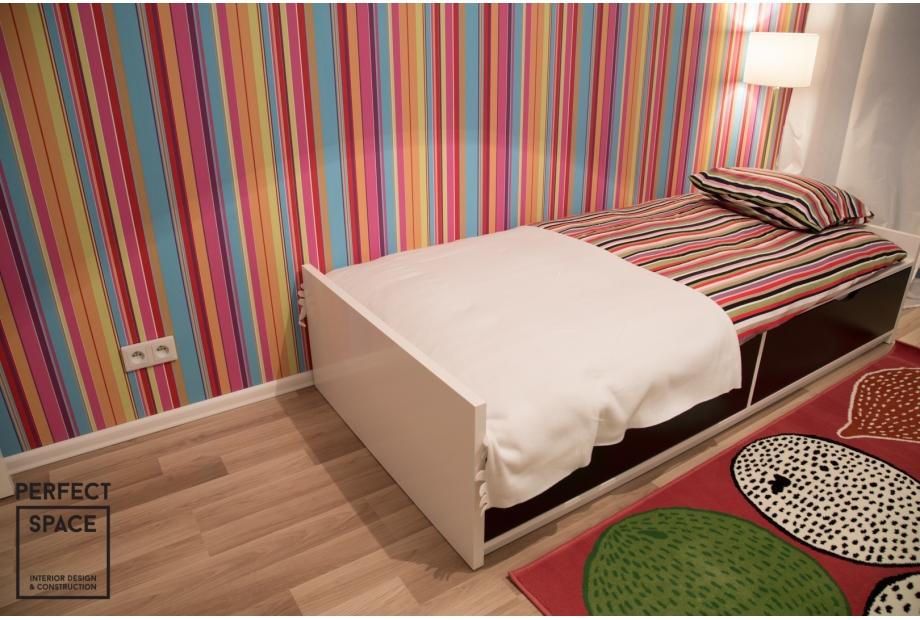 perfectspace-aranzacja-wnetrza-domu-01 Aranżacje Perfect Space - Dom z nowoczesną stylizacją