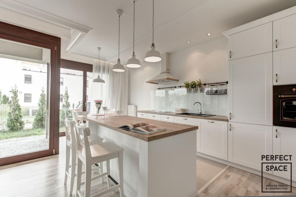 aranzacja-wnetrza-kuchni-z-wyspa-perfectspace-1024x683 Praktyczneurządzanie wnętrz- aranżacja ergonomicznej kuchni