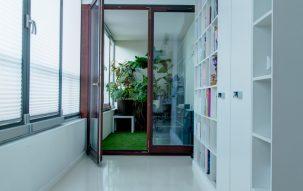 1 - Perfectspace