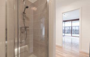 Wilanów<br/>93m, 3 pokoje, Pokazowe – nasze aranżacje wnętrz 1 - Perfectspace
