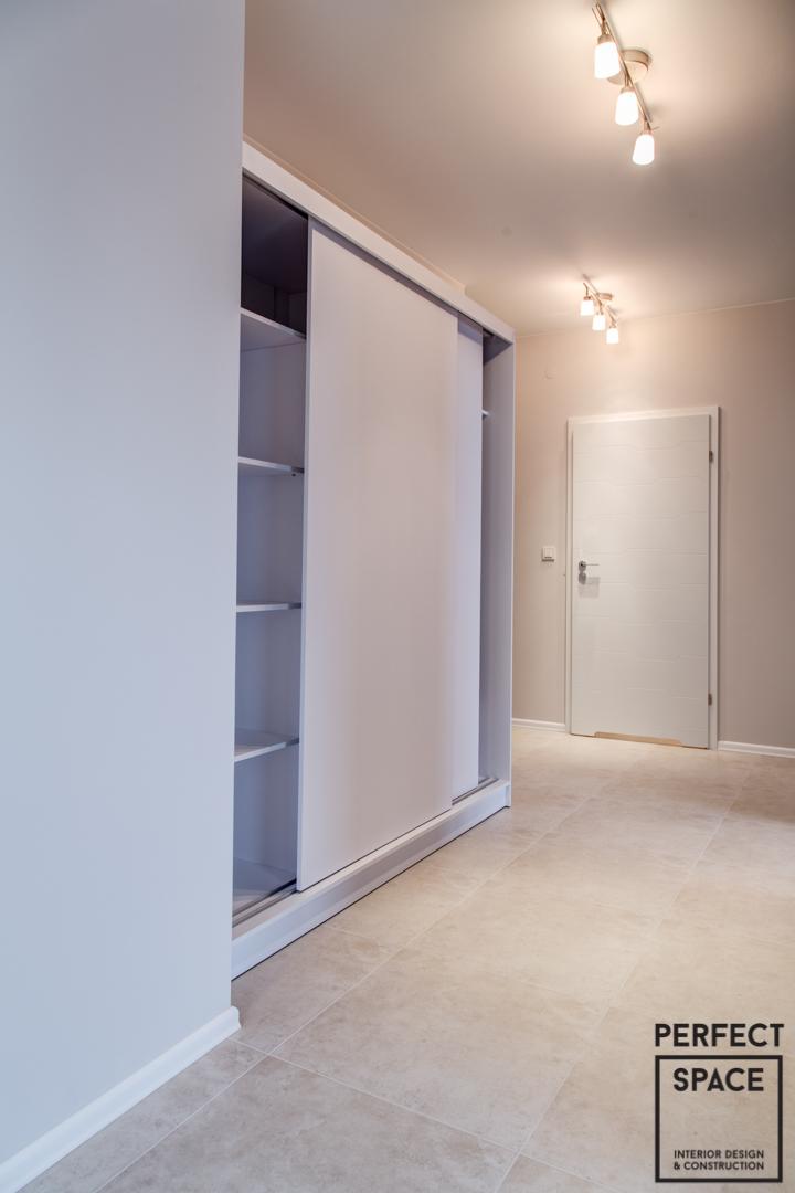 klimczaka-2-of-17 Wykończenia pod klucz - 55 m2 w 5 tygodni za 55 tys.