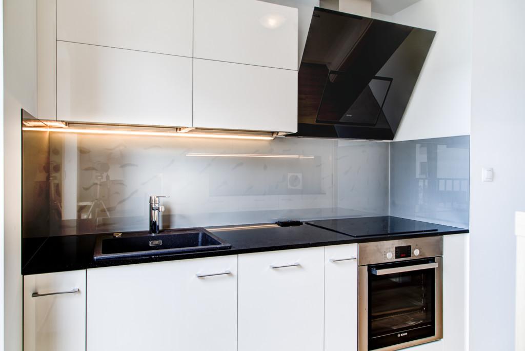 kompleksowe-wykończenia-wnętrz-Perfect-Space-1024x684 Aranżacja kuchni: Okap