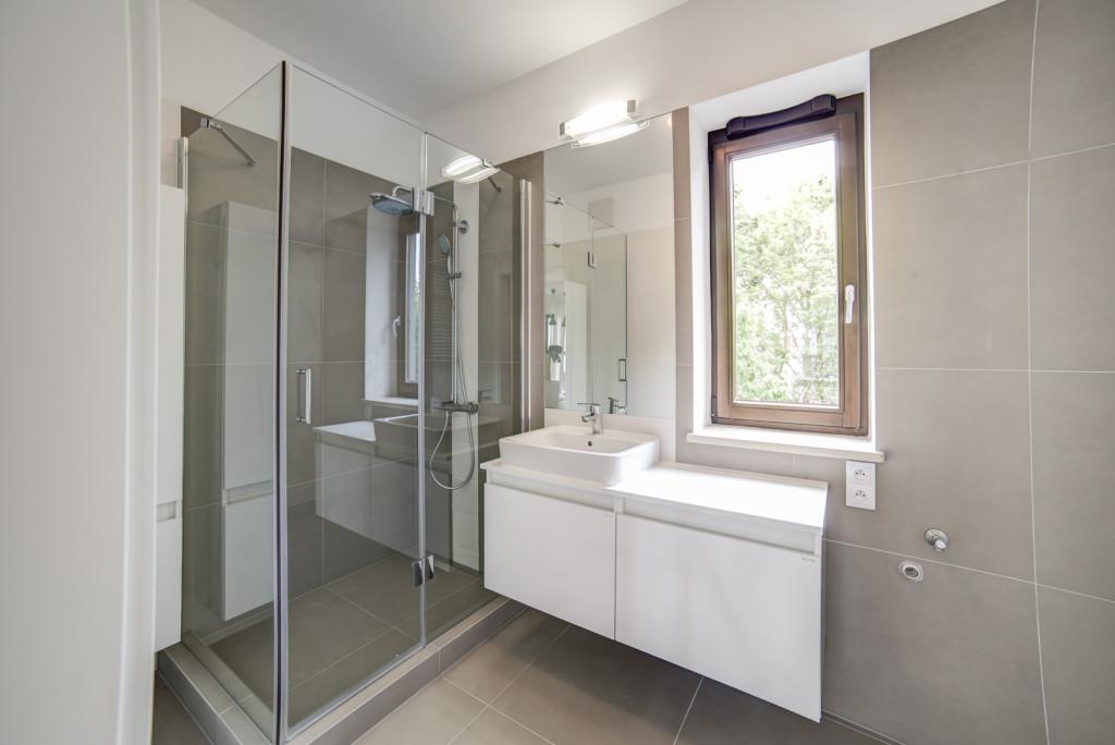 Przasnyska7dzien-057-1024x684 Projektant wnętrz pyta: wanna czy prysznic?