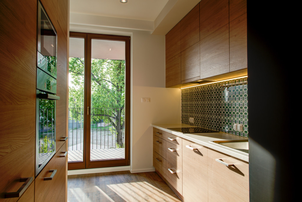 perfectspace-kuchnia-urzadzona-w-klasycznym-stylu