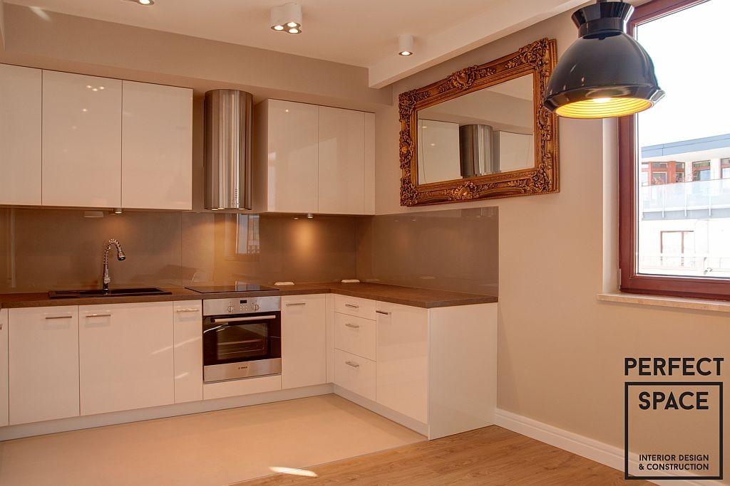 klimczaka020-1024x683 What are the determinants of luxury interior design?