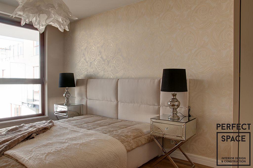 klimczaka020 Jakie są wyznaczniki luksusowego mieszkania?