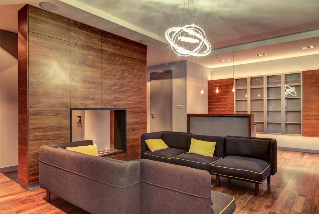 Przasnyska7noc-002-1024x688 Jak dobrać kanapę do wnętrza mieszkania?