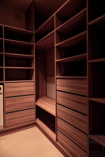 Przasnyska7noc-028-686x1024 Projektowanie wnętrz z uwzględnieniem garderoby