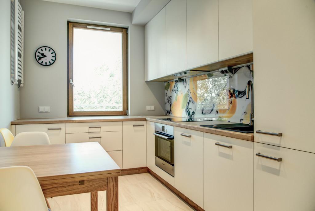 Przasnyska7dzien-036-1024x690 Backsplash - szklane panele kuchenne w aranżacji wnętrza kuchni