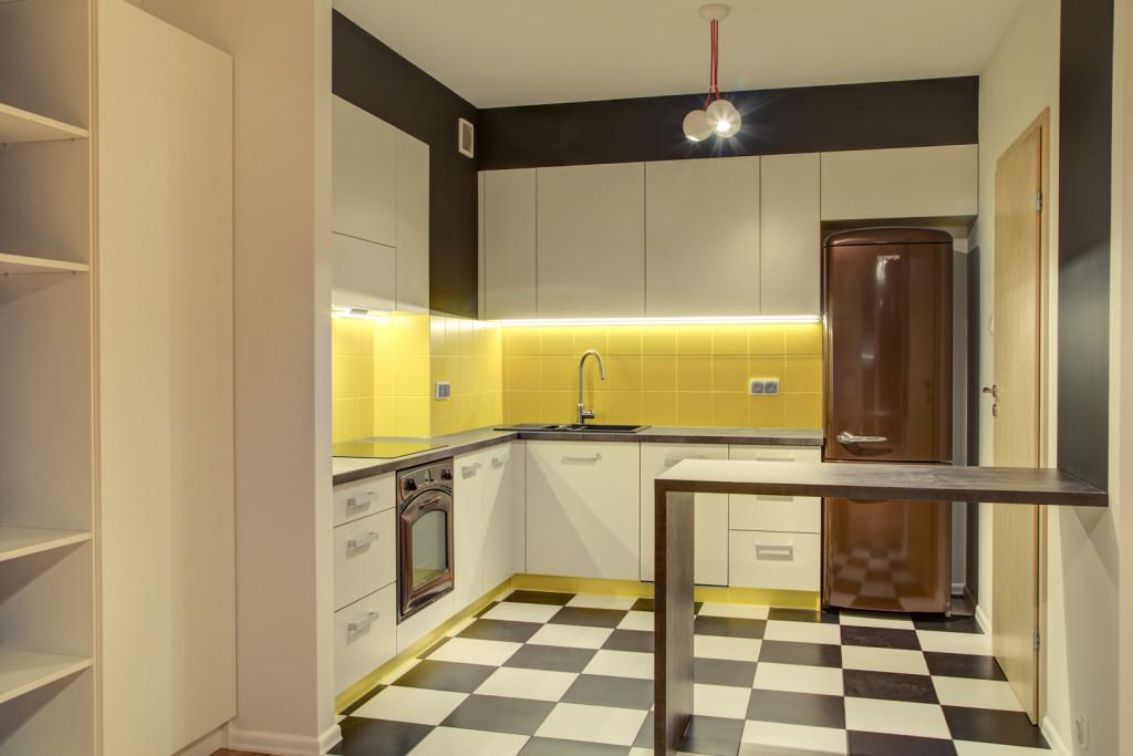 Przasnyska7dzien-032-1024x684 Bar w mieszkaniu - jak urządzić wnętrze?
