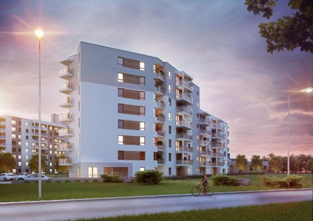 Nowe-inwestycje-deweloperskie-w-Warszawie-Metrobielany Nowe inwestycje deweloperskie w Warszawie na terenie Bielan