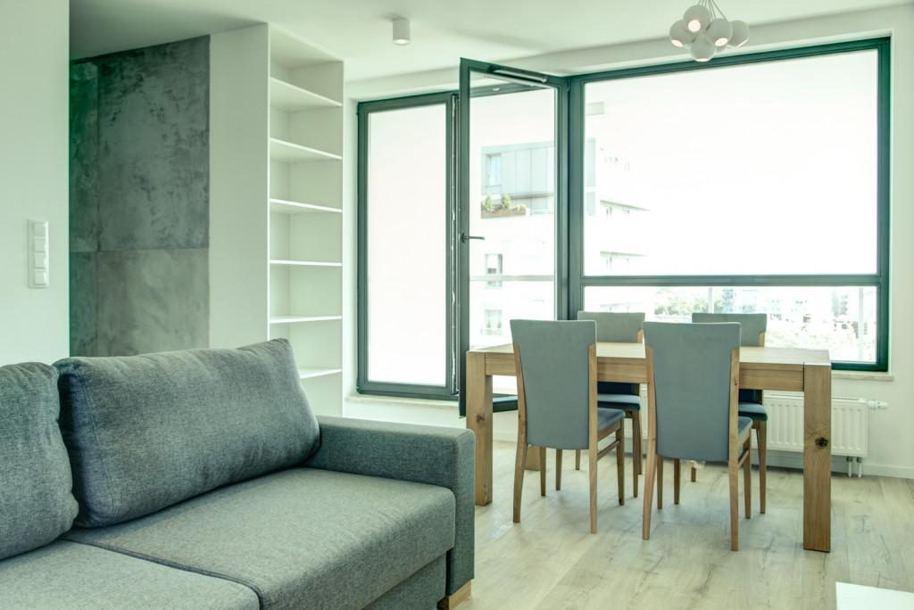 6.-Perfect-Space-Z-domieszką-błękitu-Projektant-wnętrz-idzie-siedzieć-czyli-o-wyborze-krzesła-1024x683 Projektant wnętrz idzie siedzieć, czyli o wyborze krzesła