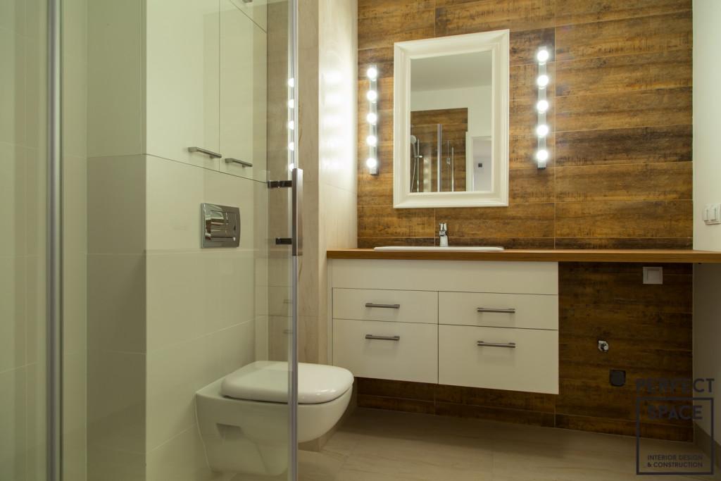 zolwia20-001-1024x683 Drewno w urządzaniu wnętrza łazienki