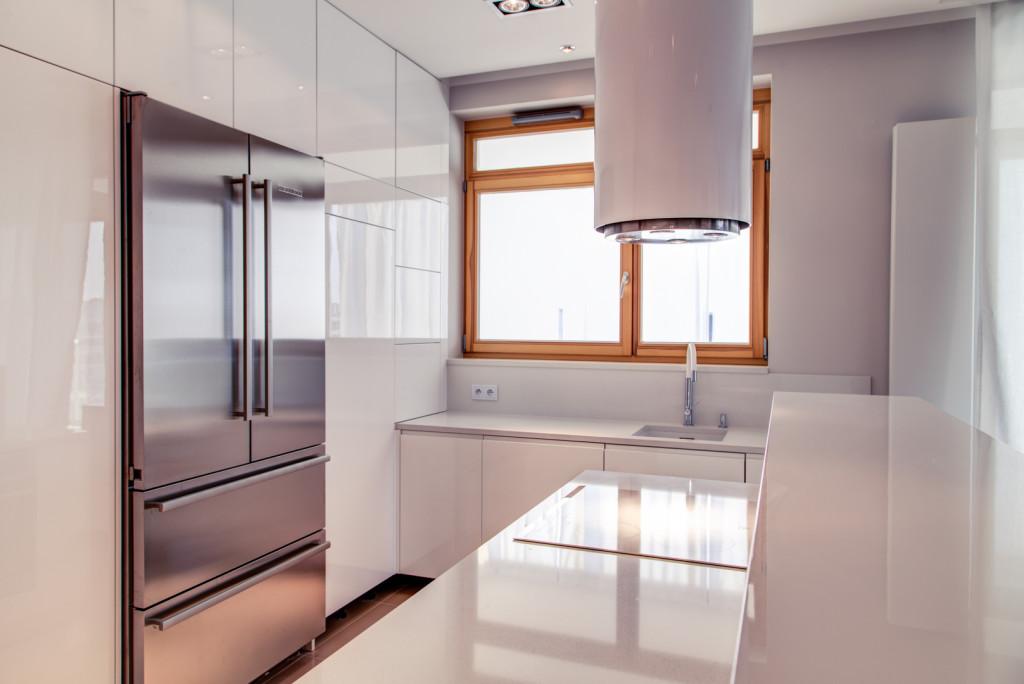 perfectspace-aranzacja-wnetrza-kuchni-w-nowoczesnym-wydaniu