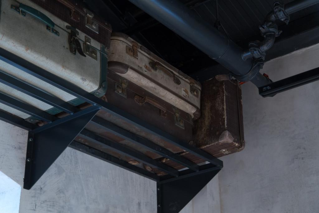 stacjawawer-046-1024x683 Pociąg do Stacji Wawer - projektowanie wnętrz lokali usługowych
