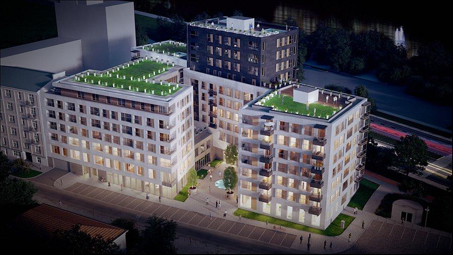 Perfect-Space-Słów-kilka-o-nazwach-nowych-inwestycji-deweloperskich-w-Warszawie-Rezydencja-Eliza Nazwy nowych inwestycji deweloperskich w Warszawie
