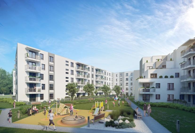 Słów-kilka-o-nazwach-nowych-inwestycji-deweloperskich-w-Warszawie-dzielnice-Żoliborz-Artytyczny-1-1024x376 Słów kilka o nazwach nowych inwestycji deweloperskich w Warszawie (dzielnice)