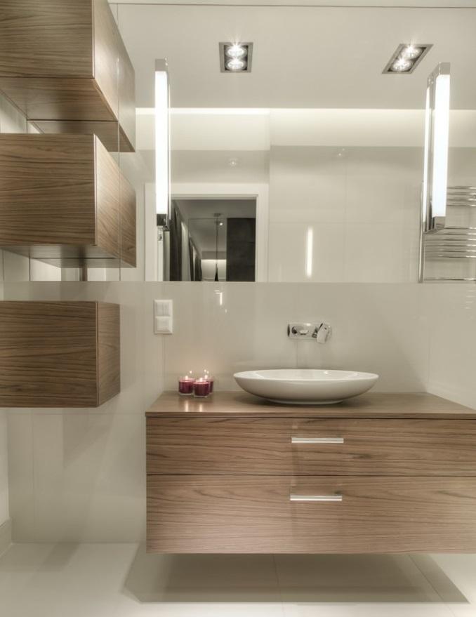 perfectspace-wnetrze-lazienki-urzadzone-z-wykorzystaniem-drewnianych-mebli