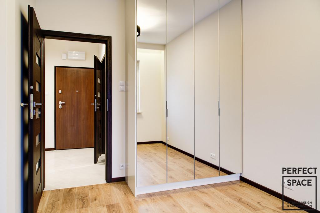 3.-Perfect-Space-Projektant-wnętrz-po-drugiej-stronie-lustra-1024x683 Projektant wnętrz po drugiej stronie lustra