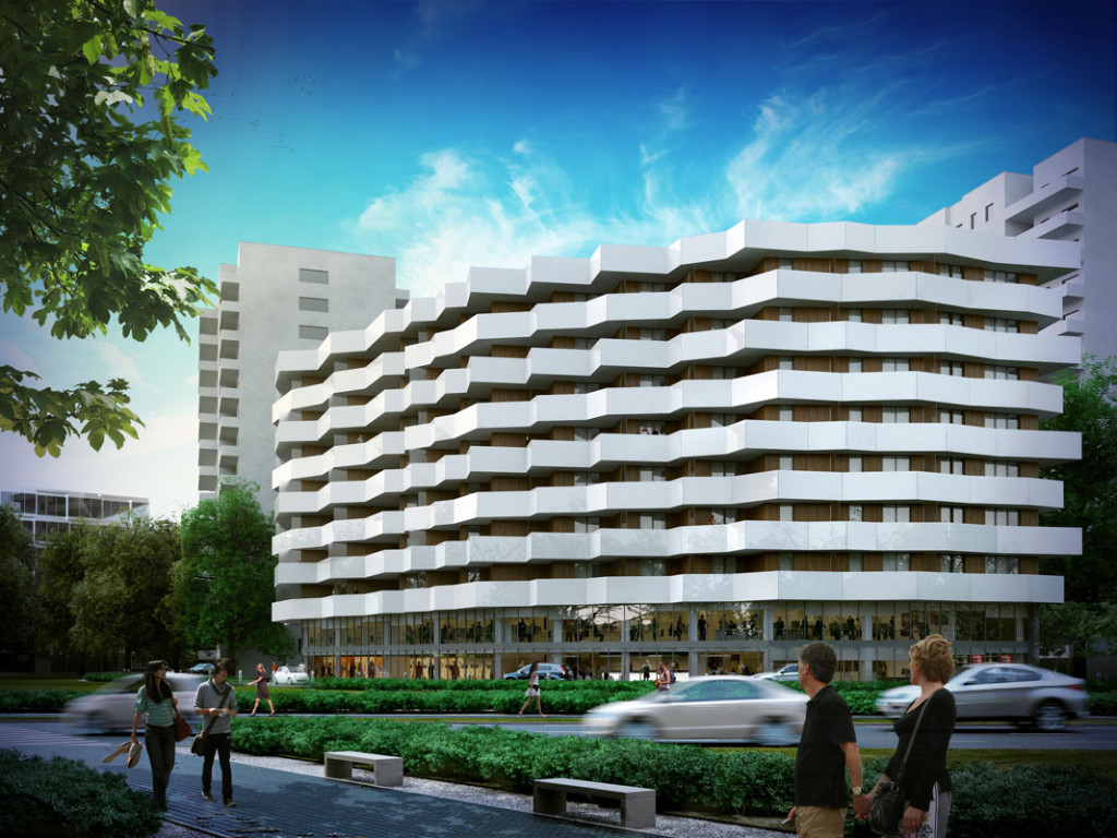 Perfect-Space-Nowe-inwestycje-deweloperskie-w-Warszawie-czemu-ich-nazwy-brzmią-obco-Grazioso-Apartamenty Nowe Inwestycje Deweloperskie w Warszawie: Czemu ich nazwy brzmią obco