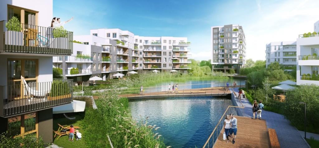 Perfect-Space-Nowe-inwestycje-deweloperskie-w-Warszawie-dobra-nazwa-musi-być-ekologiczna-Ogordy-Wesoła-1024x547 Nowe inwestycje deweloperskie w Warszawie: dobra nazwa musi być ekologiczna?