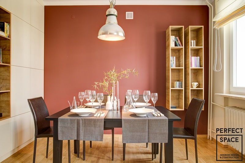 Perfect-Space-aranżacje-wnętrz-wybór-stołu-i-jego-rola-w-mieszkaniu-3 Interior design: the choice of the table and role in the flat