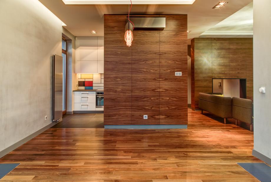 perfect-space-drewno-plytki-i-wykładzina-w-aranzacji-wnetrz-podłogowy-zawrot-glowy-2 Drewno, płytki i wykładzina w aranżacji wnętrz. Podłogowy zawrót głowy