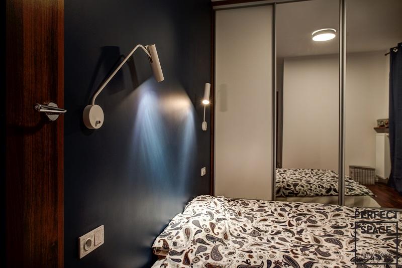perfectspace.pl-aranzacje-wnetrz-5-prezentow-ktore-mozesz-sprawic-wlasnemu-mieszkaniu-2 Aranżacje wnętrz: 5 prezentów, które możesz sprawić własnemu mieszkaniu