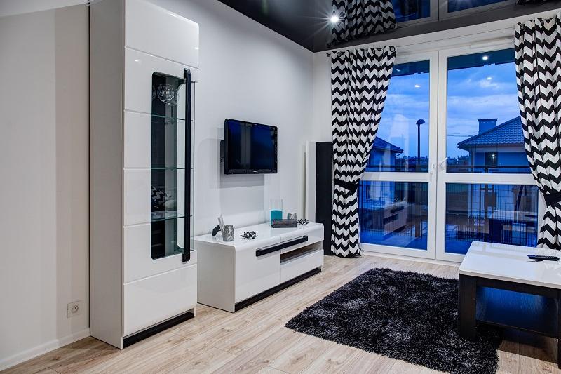 perfectspace-architekt-wnetrz-podkresla-ze-dywan-w-salonie-to-standard-w-polskich-wnetrzach