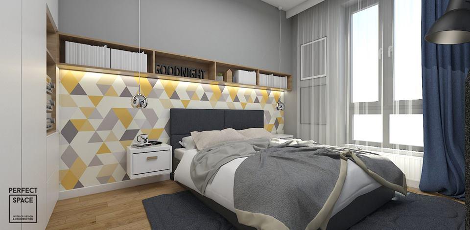 perfectspace.pl-latajace-i-lezace-architekt-wnetrz-o-dywanach-4 Latające i leżące: architekt wnętrz o dywanach