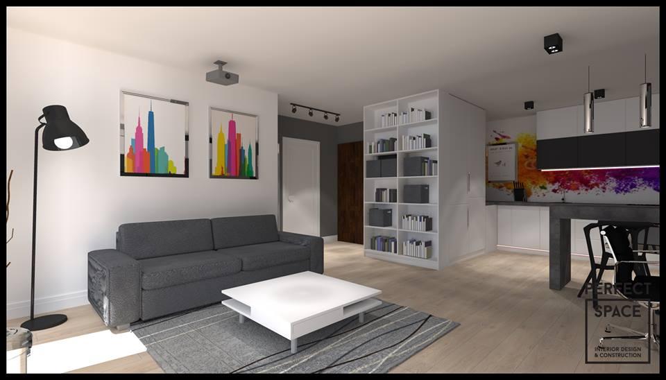 perfectspace-architekci-wnetrz-podkreslaja-znaczenie-koloru-dywanu