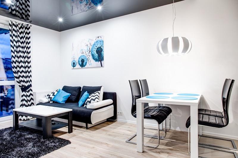 perfectspace.pl-mieszkanie-biale-niczym-swieta-biel-w-aranzacji-wnetrz-5 Mieszkanie białe niczym święta. Biel w aranżacji wnętrz