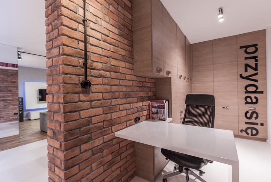 perfectspace.pl-projektnt-wnetrz-radzi-uklad-gniazd-elektrycznych-4 Projektant wnętrz radzi: układ gniazd elektrycznych