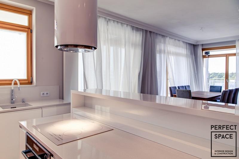 perfectspace.pl-utawa-deweloperska-a-zakup-mieszkan-w-nowych-inwestycjach-deweloperskich-7 Ustawa deweloperska a zakup mieszkań w nowych inwestycjach deweloperskich