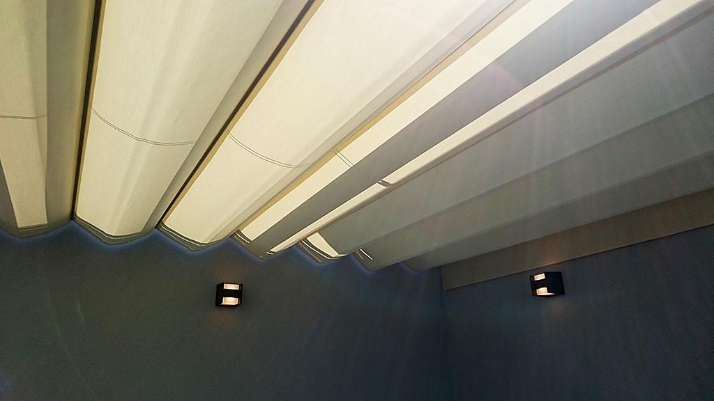 Perfect-Space-Aranżacja-tarasu-2-1024x680 Taras od zaraz w aranżacji wnętrz